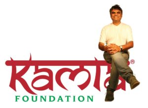 bhups kamla foundation