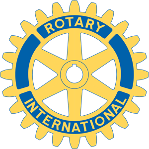 Rotary Club of Stockport