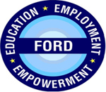 the ford trust