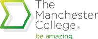 manchester college partners with kamla foundation