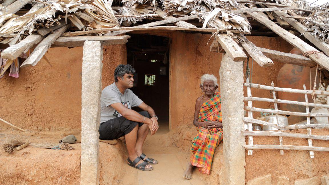 India widow women in Widow women